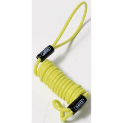 Abus Sledg 77 Memory Cable