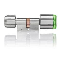 Dom ENiQ elektronische cilinder