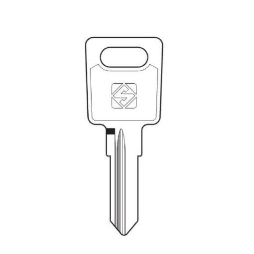 ronis-sleutel-ls11