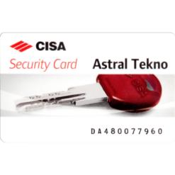 cisa-astral-tekno-eigendomscertificaat