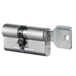 evva-3ks-plus-veiligheidscilinder