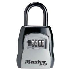 masterlock-5400d