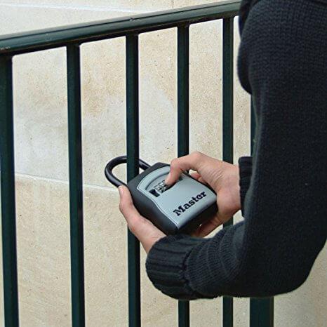 masterlock-5400-in-gebruik