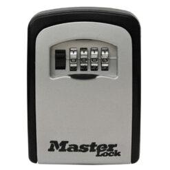 masterlock-5401d
