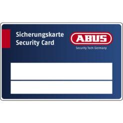 abus-xp2-eigendomscertificaat