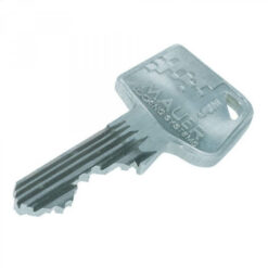 mauer-mls-sleutel-op-code