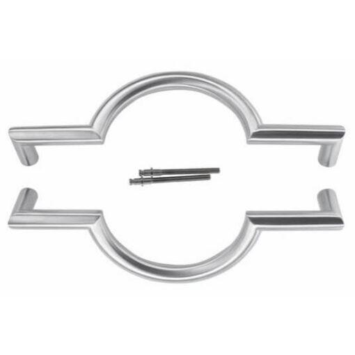 Trekker Co Inox Plus - Dubbel.Jpg - Slotenonline