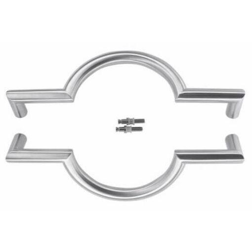 Trekker Co Inox Plus - Glazen Deur.Jpg - Slotenonline
