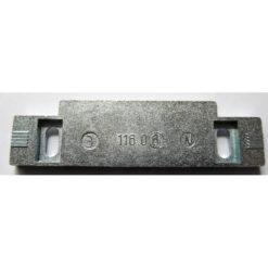 KFV 116 06