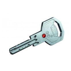 BKS Janus sleutel
