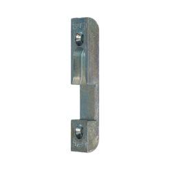 KFV 8045.01 sluitkom voor rolnokken - 1