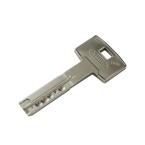Abus XD25 sleutel