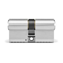 Dom IX Twido veiligheidscilinder SKG3 - Zij aanzicht