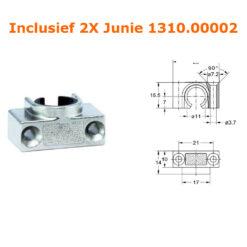 Junie incl 1310 00002