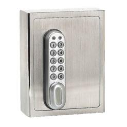 RVS Keysafe 179 E