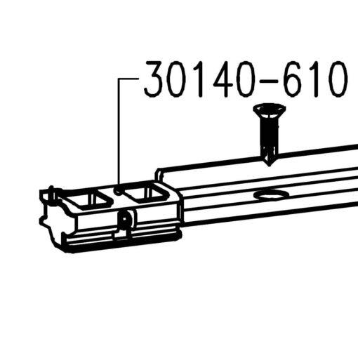 Sobinco 30140-610