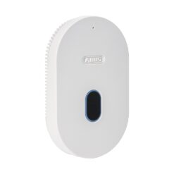 Abus plug and play camerabeveiliging PPIC90000 - Basisstation