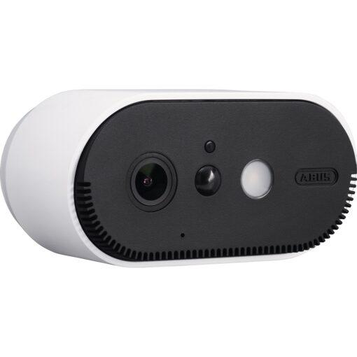 Abus plug and play camerabeveiliging PPIC90000 - Camera