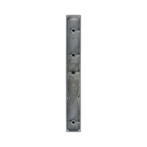 Sobinco 824ECL VI blind schuifdeurbeslag buitenzijde - 2