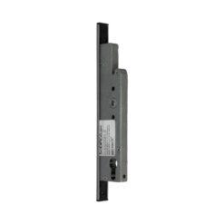 Sobinco 8601-U insteekslot - 2