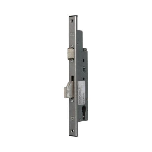 Sobinco 8601-U insteekslot - 4