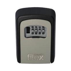 Filex KS-C sleutelkluisje - 1