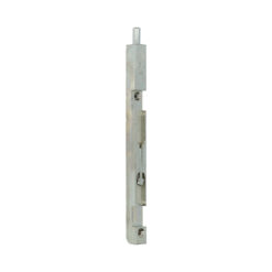 GU 6-26205-00-0-1 kantschuif voor houten deur - 2