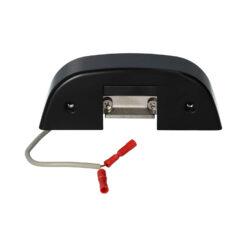 Iseo 5680020 Elektrische deuropener voor panieksluitingen - 1