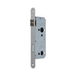 Toiletslot Litto A1590 voor houten deuren - 1