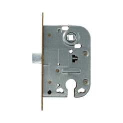 Assa Abloy 2018 cilinderslot - 3