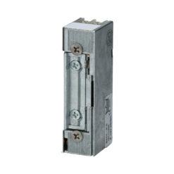 Dorma elektrische deuropener Basic R E - 15111206 - 1
