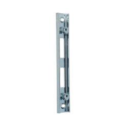 KFV sluitplaat 3625-722-2V - Voor haak-pin - 2