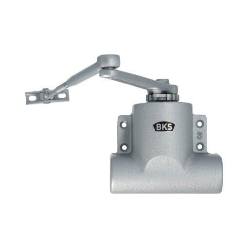BKS OTS 80 deurpomp
