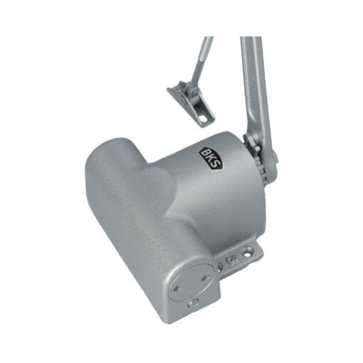 BKS OTS 80 deurpomp - 3