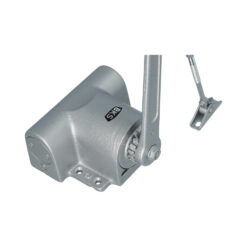 BKS OTS 80 deurpomp - 4