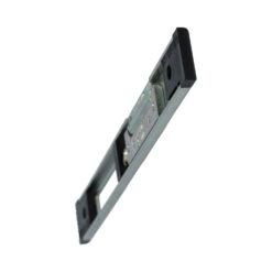 GU sluitplaat 6-38679-07 - Detail