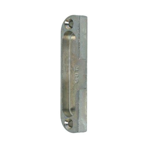 GU sluitplaat rolnok E-11638-00-0-1 - 1