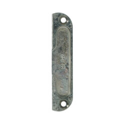 GU sluitplaat rolnok E-11638-00-0-1 - 2