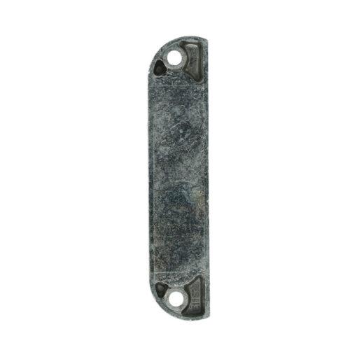 GU sluitplaat rolnok E-11638-00-0-1 - 4