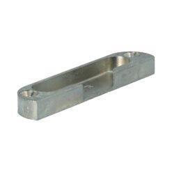 GU sluitplaat rolnok E-11638-00-0-1 - 5