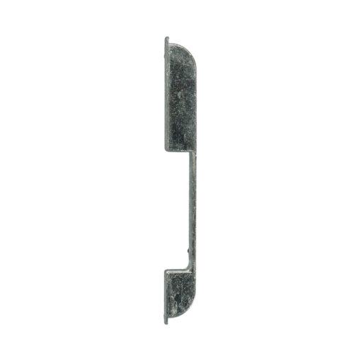 GU sluitplaat voor rolnok raambeslag Uni-Jet 8-00872-00-0-1 - 3