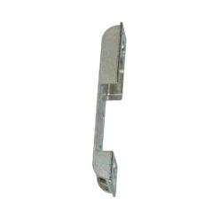 GU sluitplaat voor rolnok raambeslag Uni-Jet 8-00872-00-0-1 - 4