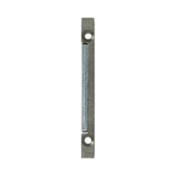 KFV 2319-212V sluitplaat voor pin houten deuren - 3