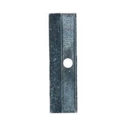 KFV sluitkom 8092-603 voor meerpuntssluitingen met rolnokken - 2