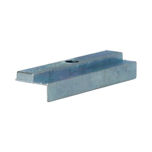 KFV sluitkom 8092-603 voor meerpuntssluitingen met rolnokken - 3