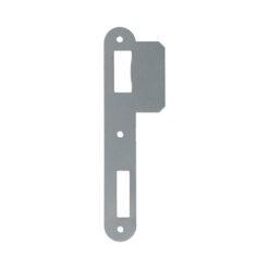 Lito sluitplaat PA09021 00 - Voor serie 90