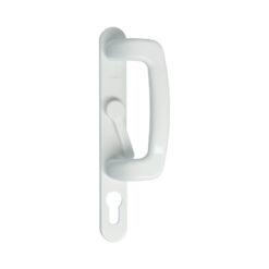 Roto 613217 beslag voor schuifdeuren buitenzijde - 1