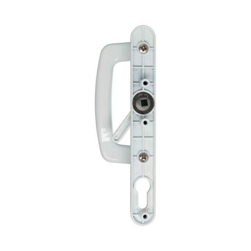 Roto 613217 beslag voor schuifdeuren buitenzijde - 4