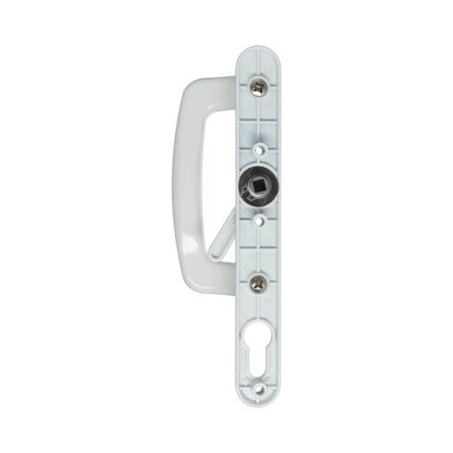 Roto 613243 beslag voor schuifdeuren binnenzijde - 2