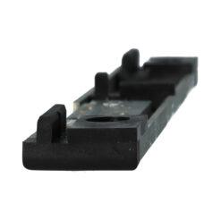 Sluitplaat GU 6-37675-34 Zendow - Detail